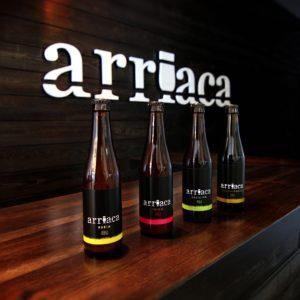 Cervezas_Arriaca_S1