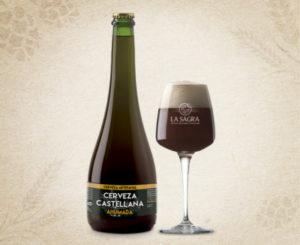 castellana_ahumada_web_lasagra-400x326
