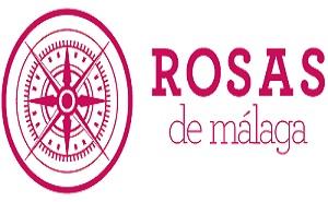 La Cerveza de Málaga, ROSAS, lanza «DRY CANDY»