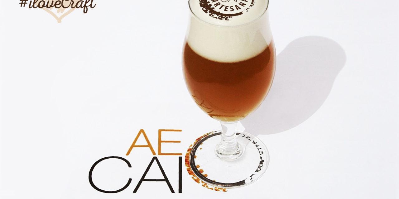 Un sello para distinguir la cerveza artesana