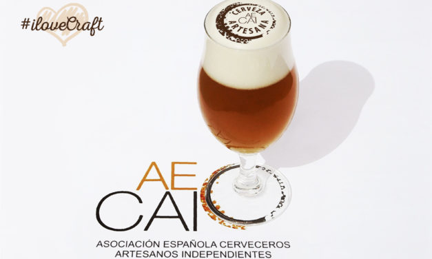 Un sello para distinguir la cerveza artesana