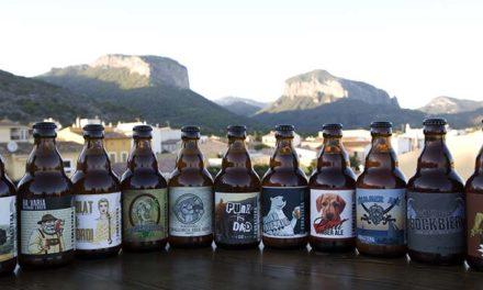 Cerveza artesana: ¡sí! ¿Y por qué vale tanto?