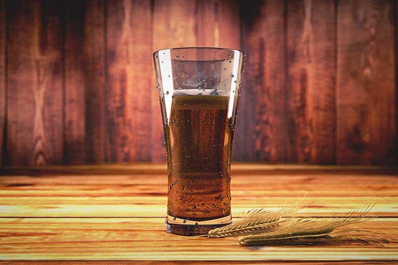 maltas color cerveza