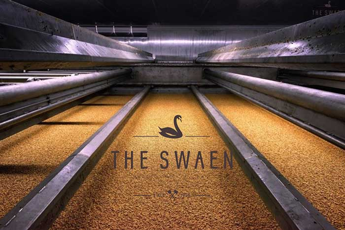 the swaen maltas