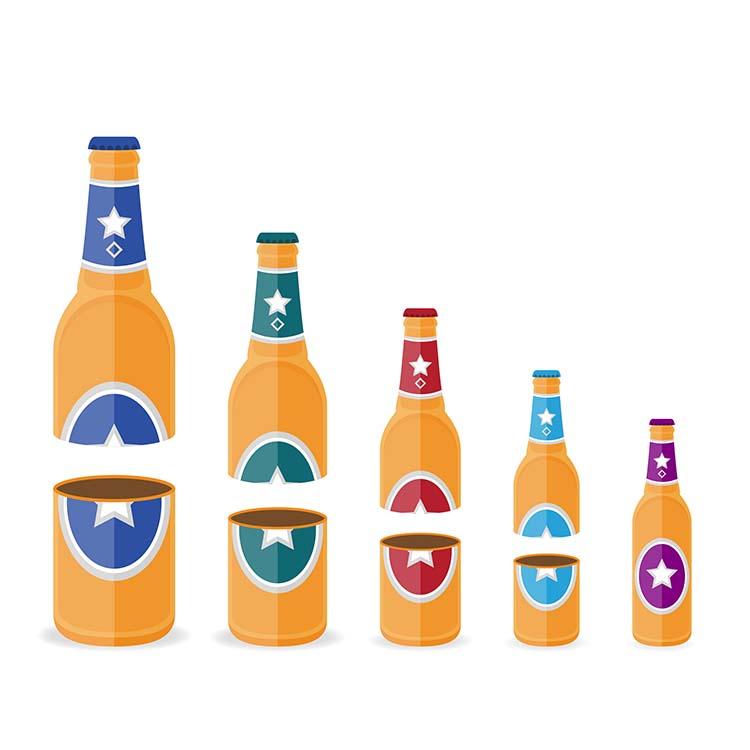 cerveceras artesanales que se pasaron a las industriales