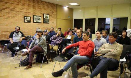 AECAI abre sus puertas a todos los actores del movimiento cervecero artesanal