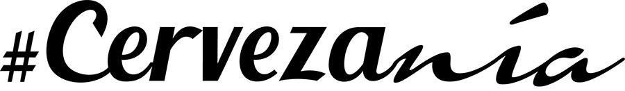 cervezania logo