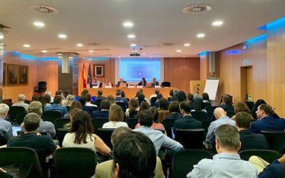 El proyecto SILICIE cambiará la regulación de los Impuestos Especiales en el sector cervecero