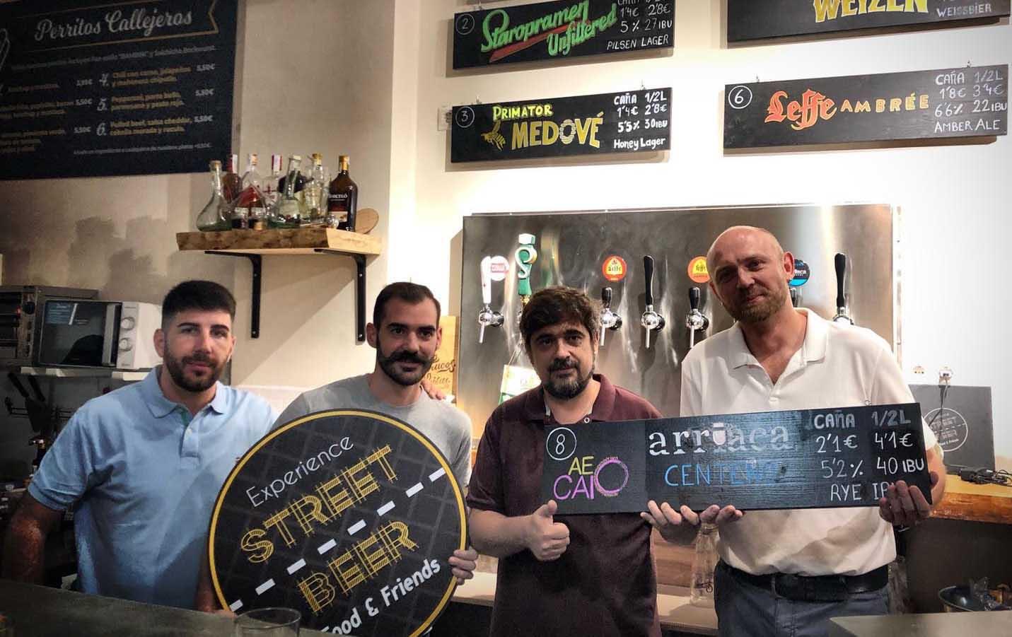 street-beer-sevilla-grifos-aecai-2des