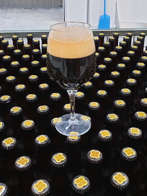 cerveza artesana choco stout byra 2
