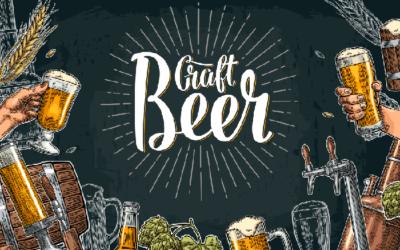 """""""El Curso de Tecnología Craft nace del interés por la cerveza artesana y de participar en un movimiento que importa"""""""