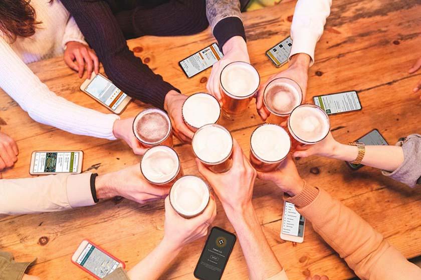 Llega Cresol.club, la guía que apuesta por la Cerveza Artesana local