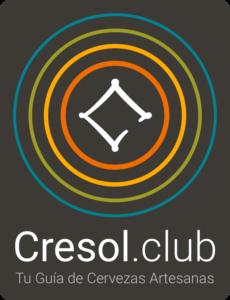 cresol club logo
