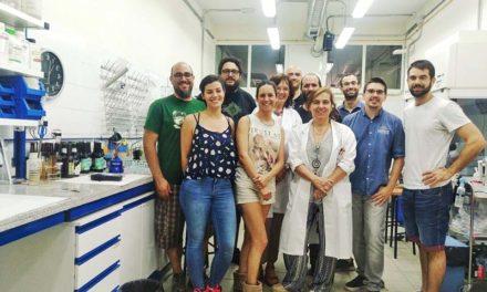Jornadas Técnicas en Cerveza Artesana 2020: formación especializada de la mano de AECAI