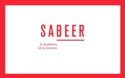 SABEER – La Academia de la cerveza