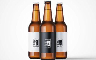 AECAI presenta un nuevo sello identificativo de cerveza artesana e independiente
