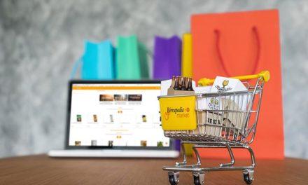 Birrapedia, el mayor buscador de cervezas on line de España, se consolida como canal de venta para productores, tiendas y distribuidores