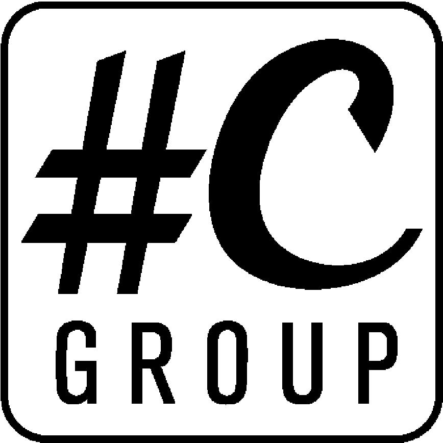 logo cervezania