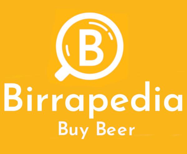 birrapedia logo