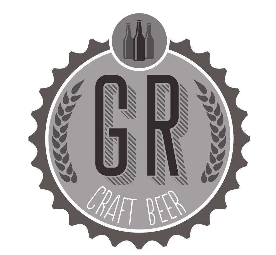 cervezas y licores gourmet logo
