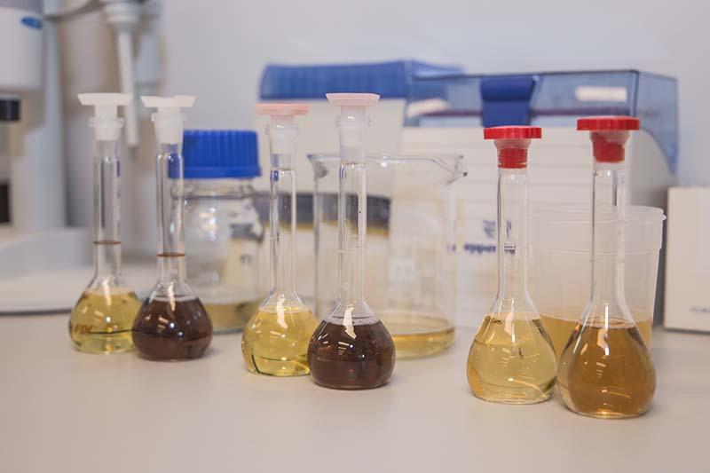 analisis cerveza laboratorio aetcm