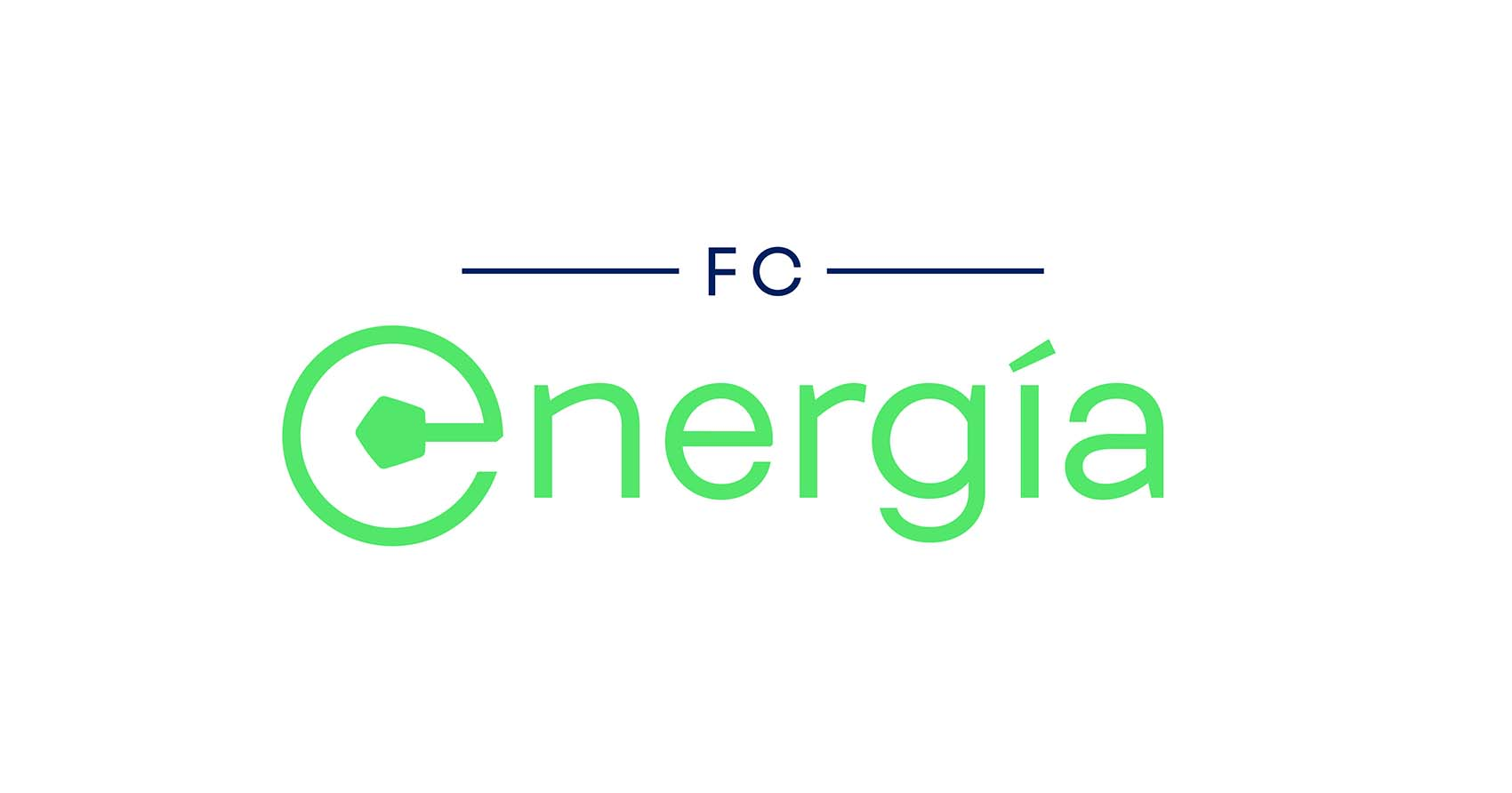 logo fc energía