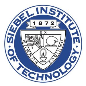siebel institute logo