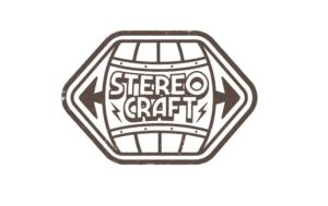 stereocraft logo