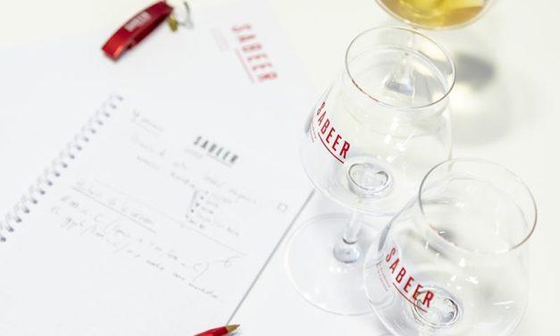 Curso online Sabeer Sommelier, la formación que diferencia al sumiller cervecero de vanguardia