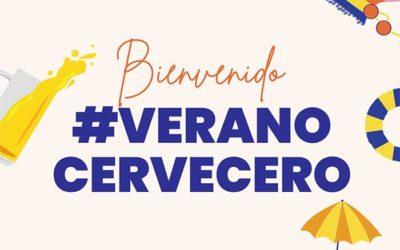 Beer Sapiens lanza campaña para que todos tengan un #VeranoCervecero