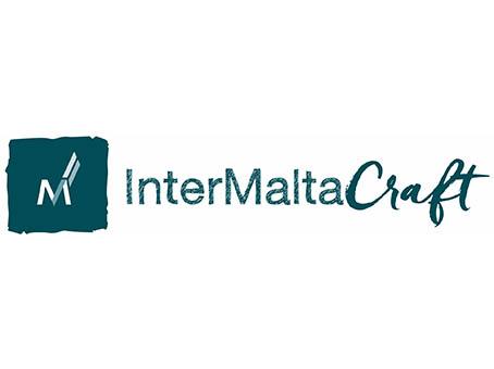 logo intermalta