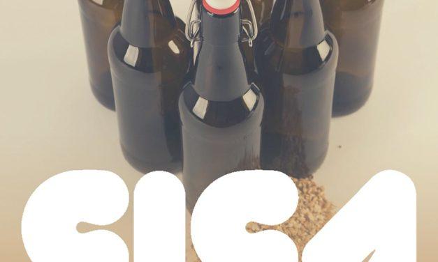 Can Picafort acogerá la VI Edición del Concurso Internacional de  Cervezas Artesanas y la I FIRA DE LA CERVESA ARTESANAL BALEAR