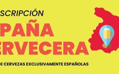 Beer Sapiens lanza su club de cervezas exclusivamente españolas