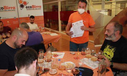 Estos son los ganadores de los Premios Ecobirra 2021